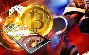 Bitcoin Casino Guides 2020