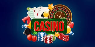 Casino News for You in 2020