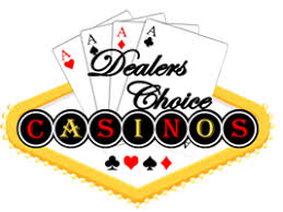 Play at Casinos Worldwide