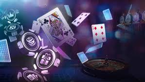 Highlight of Gambling Promos 2020