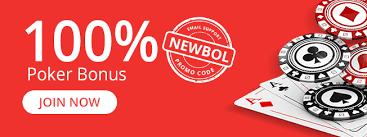 100% Offers for Betting Online