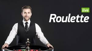 Professional Casino Dealers