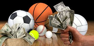 Sports Bets Online - Can You Win?