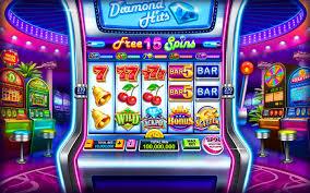 Diamond Slot Guide