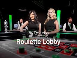 Evo Gaming Lobby Forum
