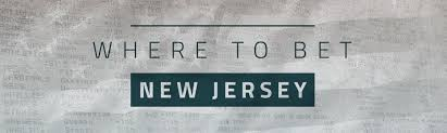 New Jersey Betting Advice
