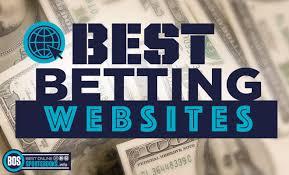Best Sites Online 2020