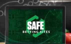 Safe Betting Websites