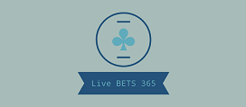 Live BETS 365