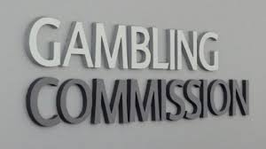 Slots and Games Regulators