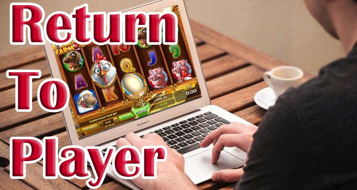 High RTP Slot Machines | Run Down of the Highest Payout Odds!